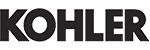 logo-kholer